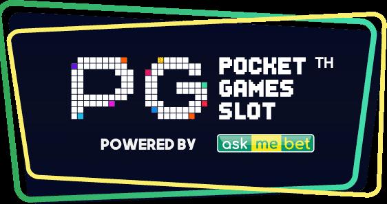 สล็อต สล็อตออนไลน์ ครบทุกค่าย Slotxo PG Slot SA Gaming